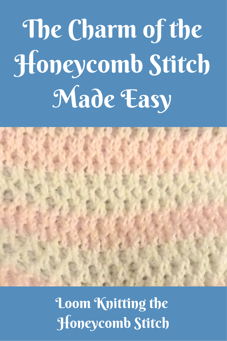 the-charm-of-the-honeycomb-stitch-made-easy-2