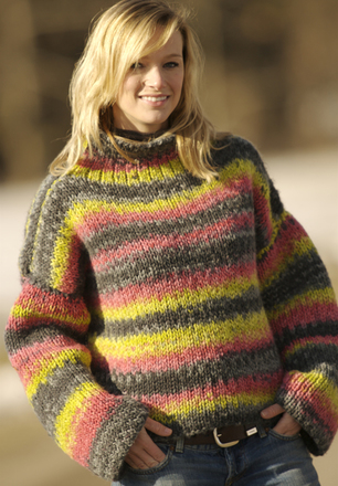 sweater_sundance_double-knit_loom
