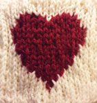 heart-block-2