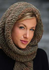 open-weave-head-wrap-1