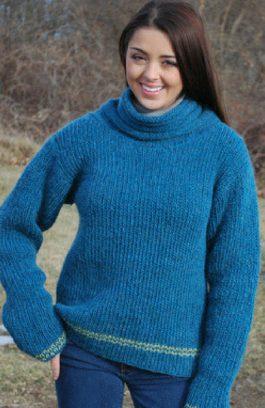 Easy-Sweater-265x408